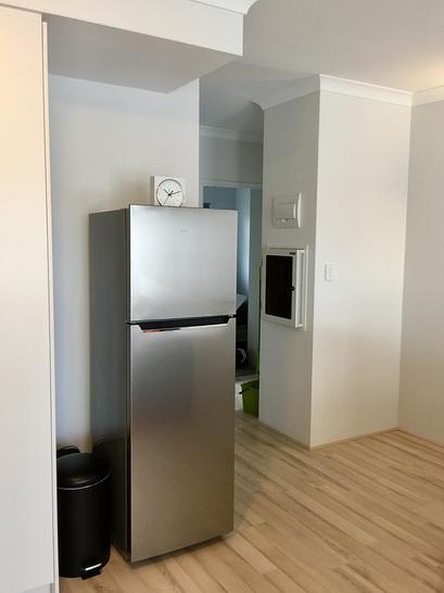 Kitchen fridge 1530269504 primary