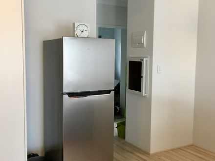 Kitchen fridge 1530269504 thumbnail