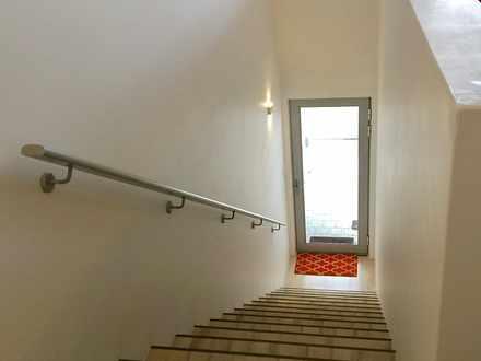 Staircase 1530269508 thumbnail