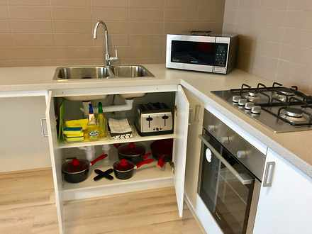 Kitchen under sink 1530269511 thumbnail