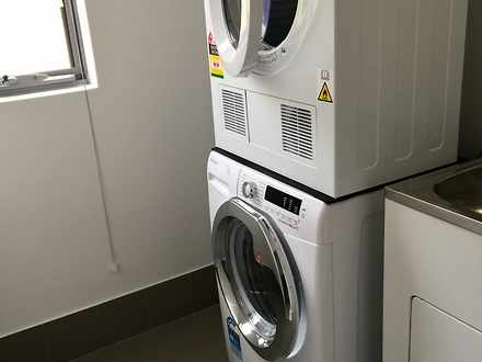 Laundry washer and dryer 1530269514 thumbnail