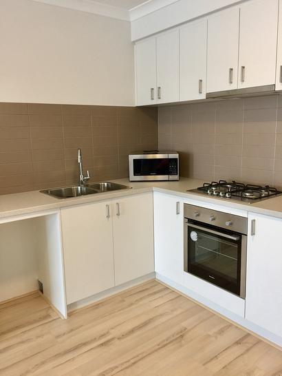 Kitchen 1530269512 primary