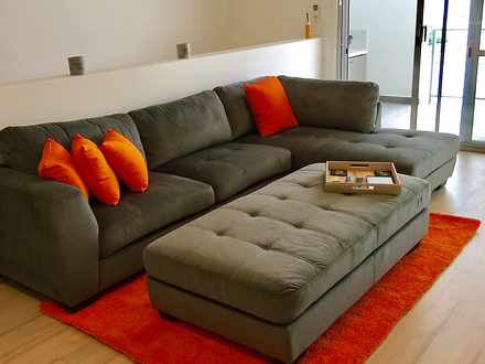 Lounge suite full view 1530269514 thumbnail