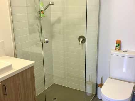 Ensuite shower 1530269513 thumbnail