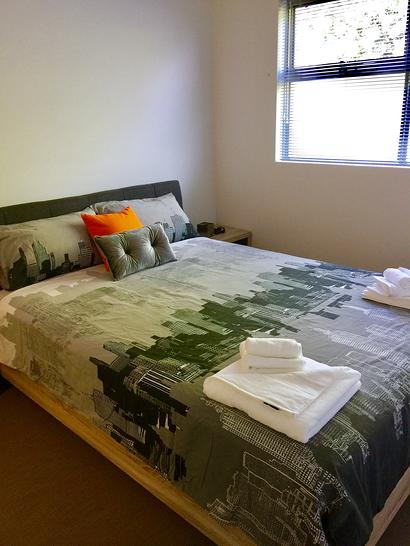 Bedroom 1530269517 primary