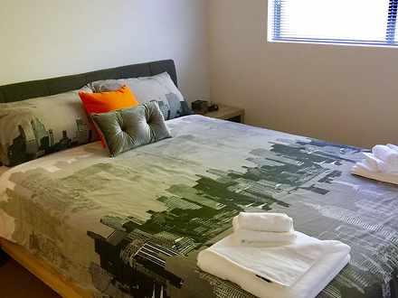 Bedroom 1530269517 thumbnail