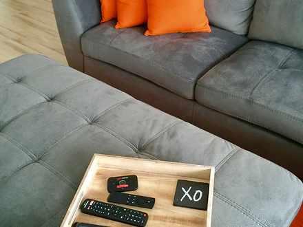 Lounge suite 1530269518 thumbnail