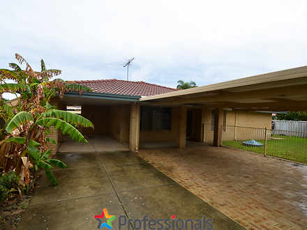 House - 20B Summerlea Avenu...