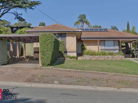 House - 10 Mill Terrace, Ed...