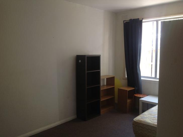 2/250 Glenlyon Road, Brunswick East 3057, VIC Apartment Photo