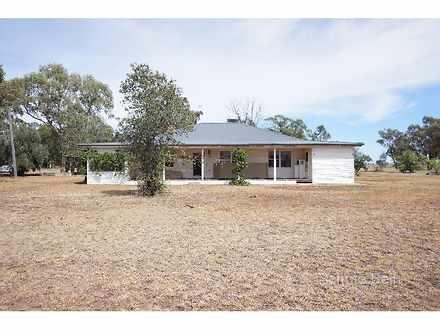 House - Narromine 2821, NSW