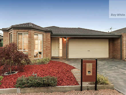 House - 9 Hurlingham Way, C...