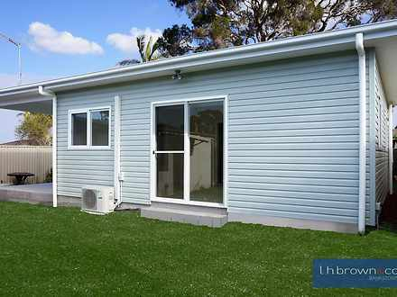 28A Fifth Avenue, Condell Park 2200, NSW Flat Photo