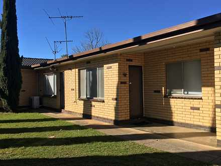 Unit - 4/408 Urana Road, La...