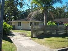 House - 50 Kurrajong Street, Coffs Harbour 2450, NSW