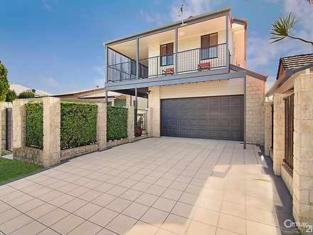 26A Griffith Road, Scarborough 4020, QLD House Photo
