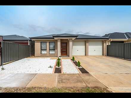 House - 5 Devon Street, Enf...
