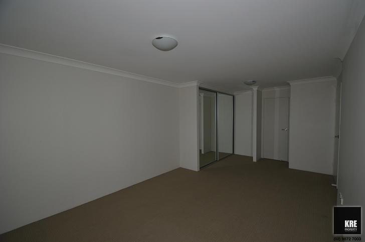 42/175 Pitt Street Street, Merrylands 2160, NSW Unit Photo