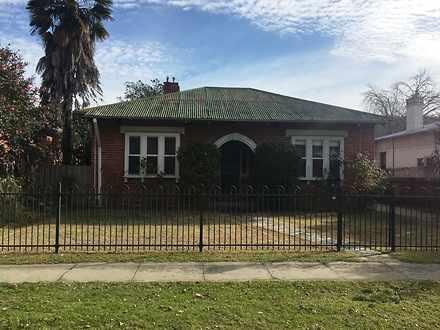House - 641 Jones Street, A...