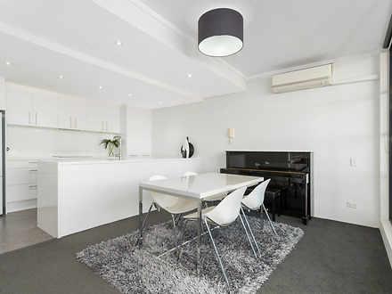 313E/138 Carillon Avenue, Newtown 2042, NSW Apartment Photo