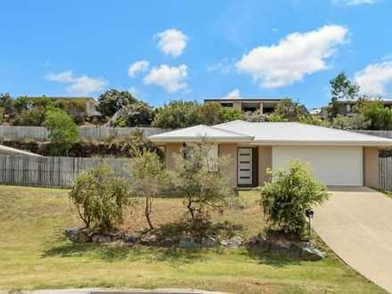 25 Stoneybrook Drive, Glen Eden 4680, QLD House Photo