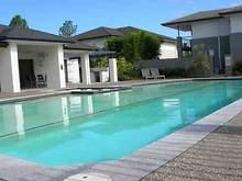 Townhouse - 60/24 Jessica Drive, Upper Coomera 4209, QLD