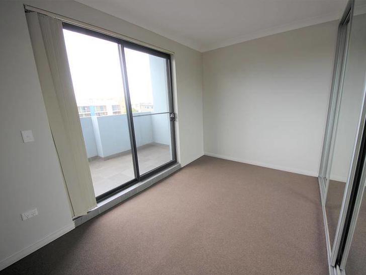 58/254 Beames Avenue, Mount Druitt 2770, NSW Unit Photo