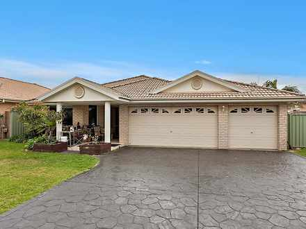 House - 4 Medlow Way, Albio...
