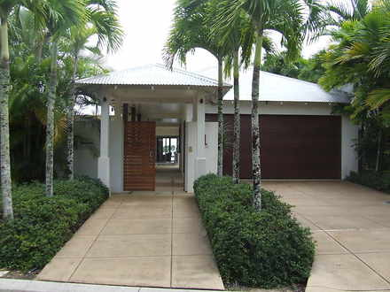 House - 1 Allamanda Lane, C...