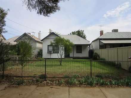 House - 141 Lemon Avenue, M...