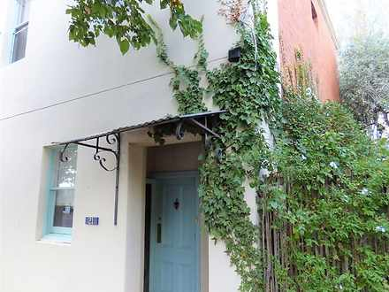 21A Nunn Street, Benalla 3672, VIC Unit Photo
