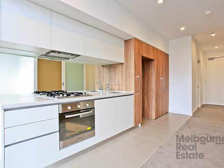 Apartment - 503/35 Malcolm ...