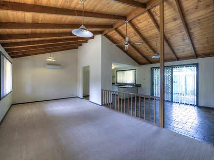 118A Chittering Road, Bullsbrook 6084, WA House Photo