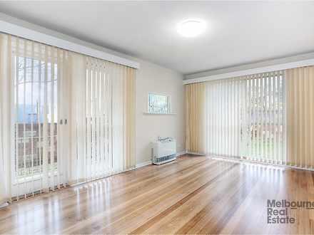 Apartment - 2/1191-1197 Mal...