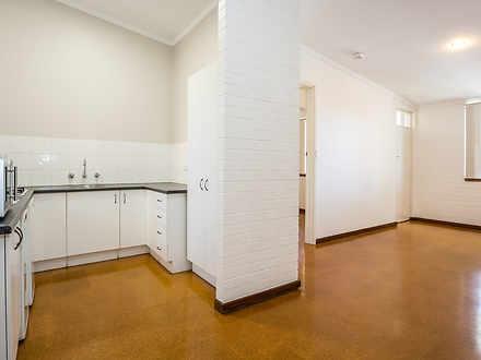 Apartment - 42/190 Railway ...
