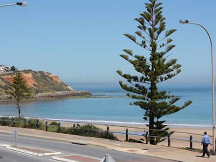 18 christies beach 1530746626 thumbnail