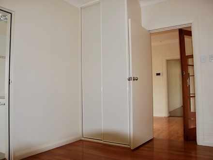 08 23 saltash avenue bed 2 1530746628 thumbnail