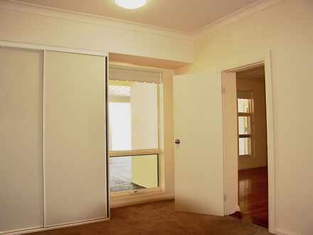 10 23 saltash avenue bed 1 1530746630 thumbnail