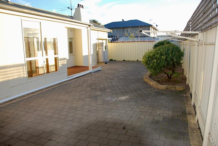 23 Saltash Avenue, Christies Beach 5165, SA House Photo