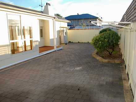 15 23 saltash avenue back yard 01 1530746631 thumbnail