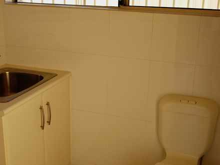 14 23 saltash avenue laundry 1530746636 thumbnail