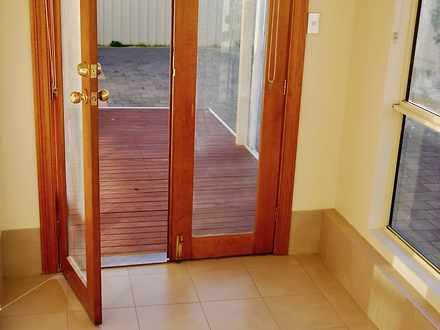 13 23 saltash avenue sun room 1530746636 thumbnail