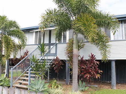 177 Evan Street, Mackay 4740, QLD House Photo