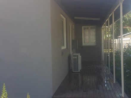 House - 58 Melville Street,...