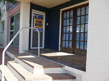 1/25 Victoria Street, Cardwell 4849, QLD Unit Photo