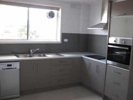 Apartment - 8/122 Danks Str...