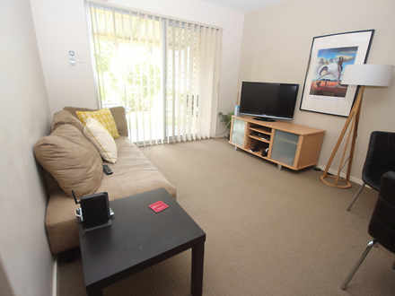 Unit - 10 / 9 Clydesdale St...