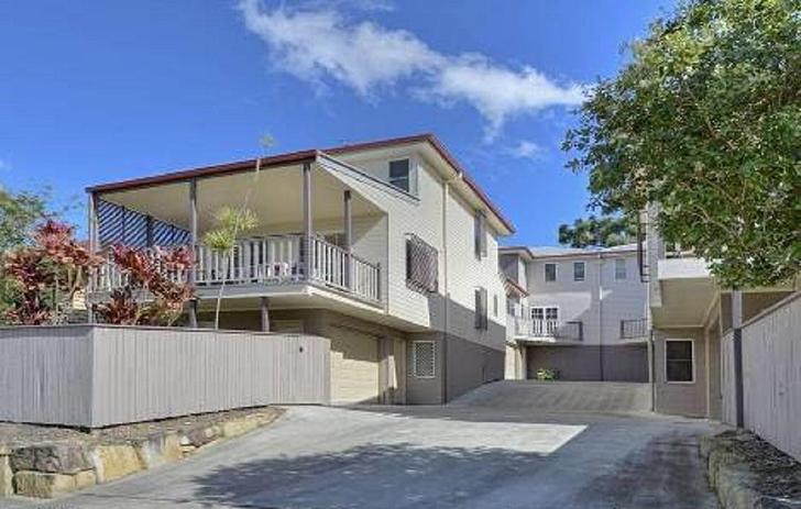 House - Morningside 4170, QLD
