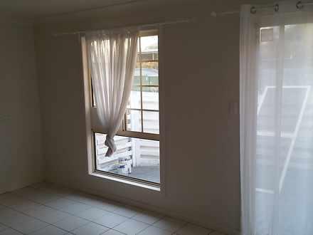 House - 10 Tighes Terrace, ...