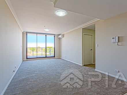 Apartment - 137/109-113 Geo...
